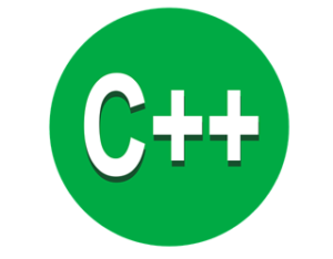 C++ training in noida