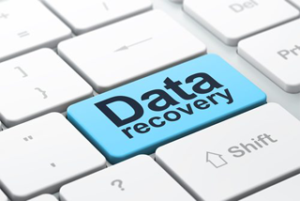 Data Recovery Services Company In Noida