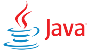 java training in noida