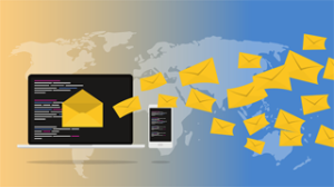 Email Marketing Training in noida