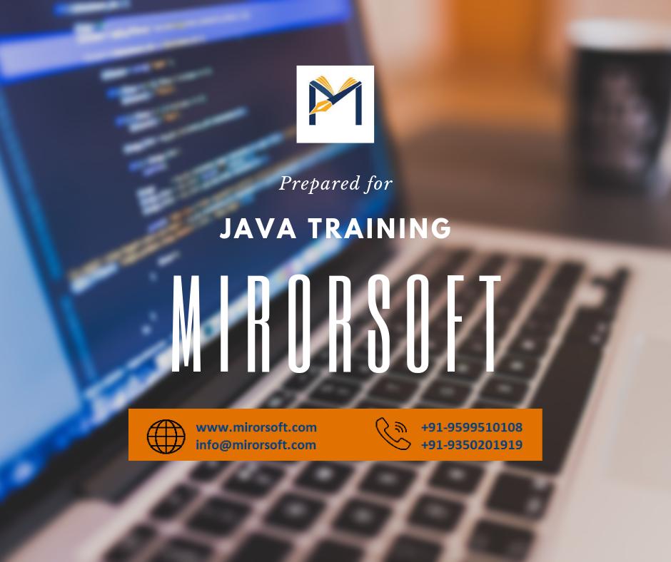Mirorsoft Technologies